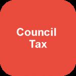 council-tax