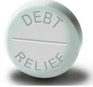 debt_relief   Orders