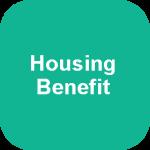 housing-benefit