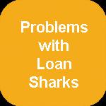 loan-sharks-yellow-button